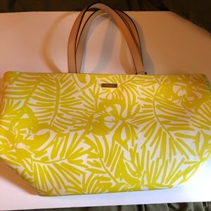Kate Spade  handbag NWOT